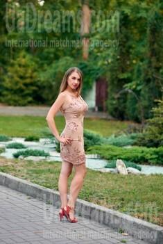 Marina von Cherkasy 34 jahre - Liebling suchen. My wenig öffentliches foto.