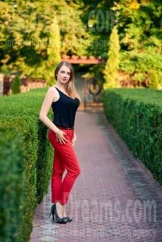 Marina von Cherkasy 34 jahre - romantisches Mädchen. My wenig öffentliches foto.