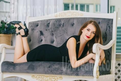 Marina von Cherkasy 34 jahre - ein wenig sexy. My wenig öffentliches foto.