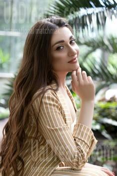 Valeria von Lviv 25 jahre - gute Frau. My wenig öffentliches foto.