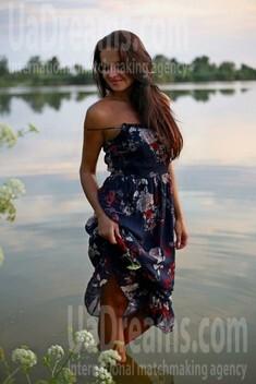 Ekateryna von Kharkov 32 jahre - sich vorstellen. My wenig öffentliches foto.