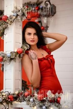Olga von Lviv 29 jahre - Liebling suchen. My wenig öffentliches foto.