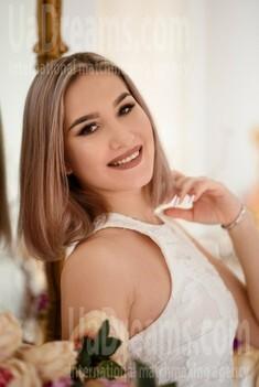 Daria von Lviv 21 jahre - liebende Frau. My wenig öffentliches foto.