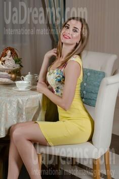 Kate von Kiev 30 jahre - geheimnisvolle Schönheit. My wenig öffentliches foto.