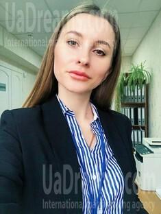 Kate von Kiev 30 jahre - strahlendes Lächeln. My wenig öffentliches foto.