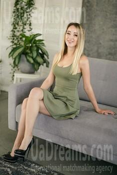 Valeriya 25 jahre - heiße Frau. My wenig öffentliches foto.