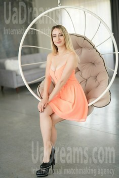 Valeriya 25 jahre - beeindruckendes Aussehen. My wenig öffentliches foto.