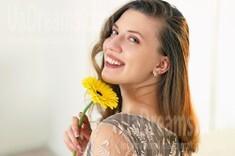 Alina von Zaporozhye 18 jahre - reizende Frau. My wenig öffentliches foto.