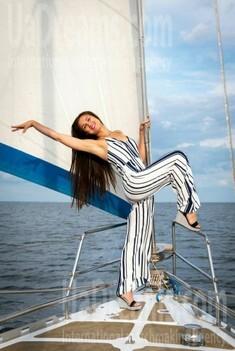 Evgesha von Cherkasy 33 jahre - single russische Frauen. My wenig öffentliches foto.