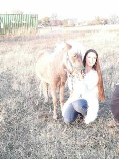 Evgesha von Cherkasy 33 jahre - Lebenspartner suchen. My wenig öffentliches foto.