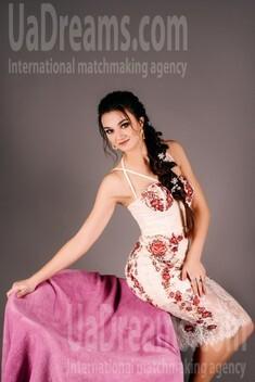 Evgesha von Cherkasy 33 jahre - glückliche Frau. My wenig öffentliches foto.