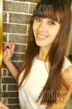 Vitalina von Sumy 31 jahre - Lieblingskleid. My wenig öffentliches foto.
