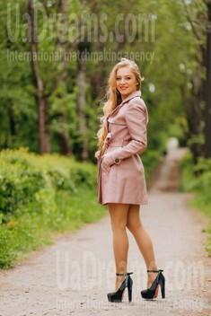 Lera von Lutsk 21 jahre - ein wenig sexy. My wenig öffentliches foto.