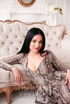 Lea von Sumy 26 jahre - single russische Frauen. My wenig öffentliches foto.
