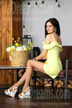 Natalya von Zaporozhye 31 jahre - nach Beziehung suchen. My wenig öffentliches foto.