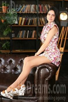 Natalya von Zaporozhye 31 jahre - unabhängige Frau. My wenig öffentliches foto.
