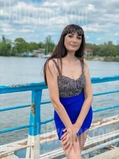 Lilia 33 jahre - gutherziges Mädchen. My wenig öffentliches foto.