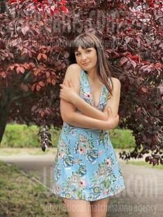Lilia 33 jahre - Musikschwärmer Mädchen. My wenig öffentliches foto.