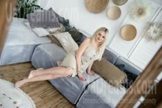 Tatyana von Kharkov 35 jahre - schöne Braut. My wenig öffentliches foto.