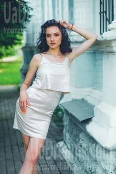 Diana von Sumy 18 jahre - Handlanger. My wenig öffentliches foto.