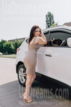Viktoria von Cherkasy 25 jahre - sie möchte geliebt werden. My wenig öffentliches foto.