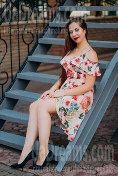 Iryna von Lutsk 21 jahre - nach Beziehung suchen. My wenig öffentliches foto.