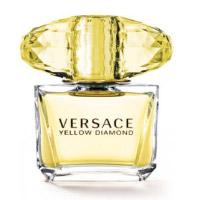 Parfüm Versace Yellow Diamond + 5 Videokredite GRATIS. Shop in Ukrainian Marriage Agency.