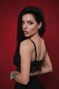 Nataly von Poltava 29 jahre - Fototermin. My wenig primäre foto.