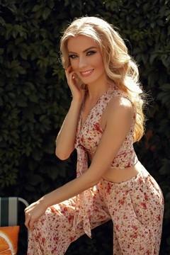 Alexandra von Dnipro 33 jahre - wartet auf dich. My mitte primäre foto.