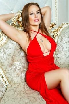 Elena von Odessa 31 jahre - Mann suchen und finden. My mitte primäre foto.