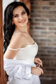 Alyona von Poltava 46 jahre - schöne Frau. My mitte primäre foto.