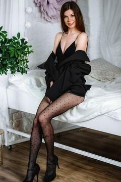 Julia von Poltava 31 jahre - Ehefrau für dich. My mitte primäre foto.