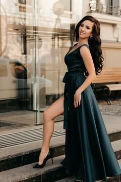 Natalia von Lviv 35 jahre - sie möchte geliebt werden. My mitte primäre foto.