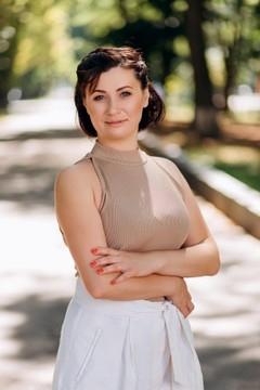 Svetlana von Poltava 42 jahre - nach Beziehung suchen. My mitte primäre foto.