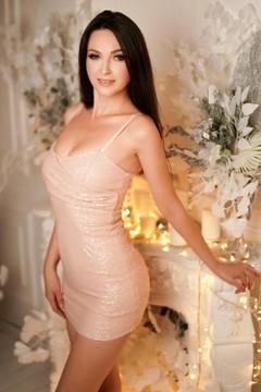 Valentina  30 jahre - Liebe suchen und finden. My mitte primäre foto.