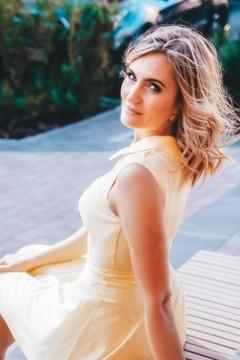 Nataly von Kiev 38 jahre - Frau kennenlernen. My mitte primäre foto.