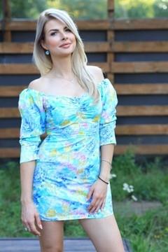 Olena von Kiev 34 jahre - Charme und Weichheit. My wenig primäre foto.