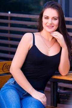 Nataly von Cherkasy 35 jahre - ein wenig sexy. My mitte primäre foto.