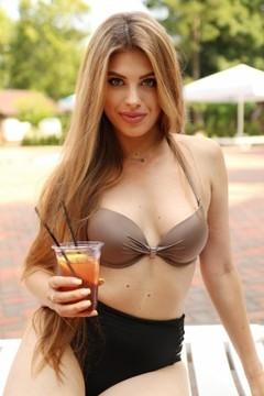Alina von Sumy 28 jahre - ein wenig sexy. My mitte primäre foto.