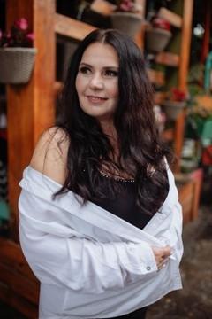 Tatiana von Cherkasy 47 jahre - kreative Fotos. My mitte primäre foto.