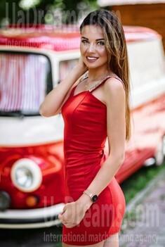 Marina von Poltava 31 jahre - kreative Fotos. My wenig öffentliches foto.