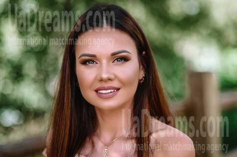 Marina von Poltava 31 jahre - es ist mir. My wenig öffentliches foto.