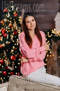 Marina von Poltava 31 jahre - kluge Schönheit. My wenig öffentliches foto.