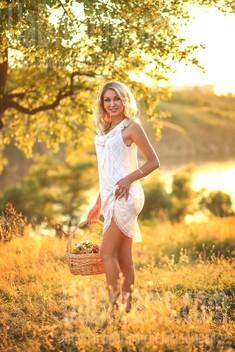 Natalie von Zaporozhye 34 jahre - wartet auf dich. My wenig öffentliches foto.