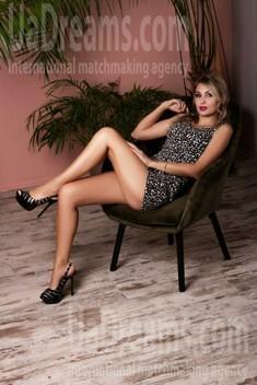 Natalie von Zaporozhye 34 jahre - nach Beziehung suchen. My wenig öffentliches foto.