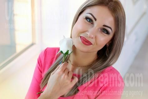 Natalie von Zaporozhye 34 jahre - Frau für Dating. My wenig öffentliches foto.
