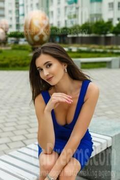 Ulya von Ivano-Frankovsk 31 jahre - Mann suchen und finden. My wenig öffentliches foto.