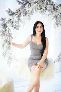 Svetlana 31 jahre - sexuelle Frau. My wenig öffentliches foto.