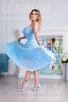 Tanya von Zaporozhye 43 jahre - Lieblingskleid. My wenig öffentliches foto.