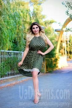 Tanya von Zaporozhye 43 jahre - liebende Frau. My wenig öffentliches foto.